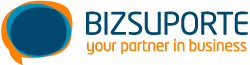 Bizsuporte | Your Partner in Business